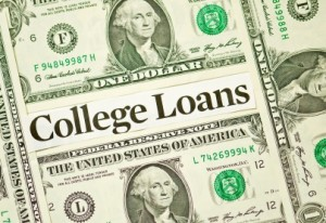 Student-Loan-Debt-Consolidation