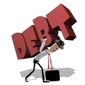 man_struggling_with_large_debt_1